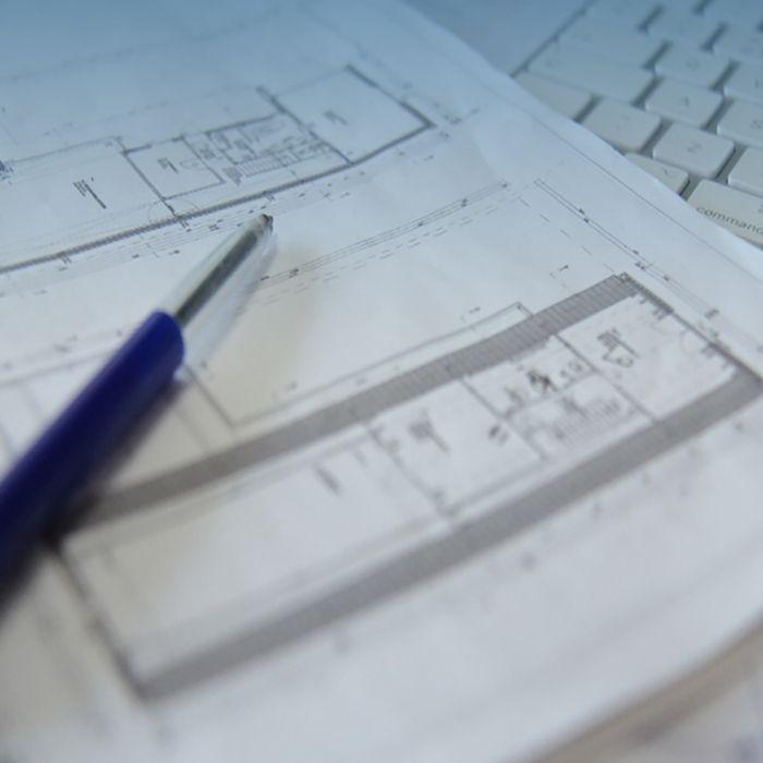 Project begeleiding