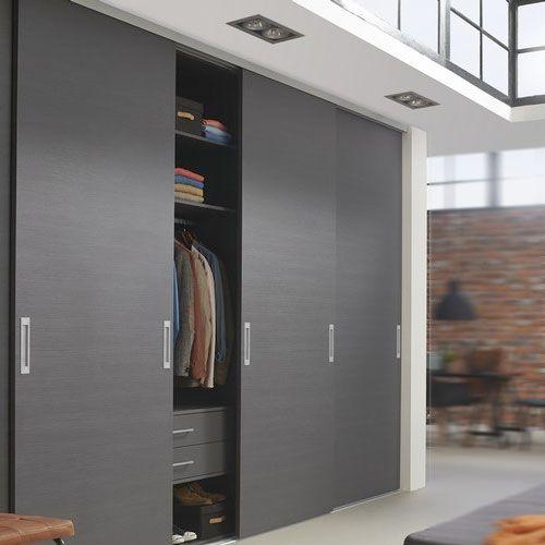 Kastdeuren hoger dan 150 cm