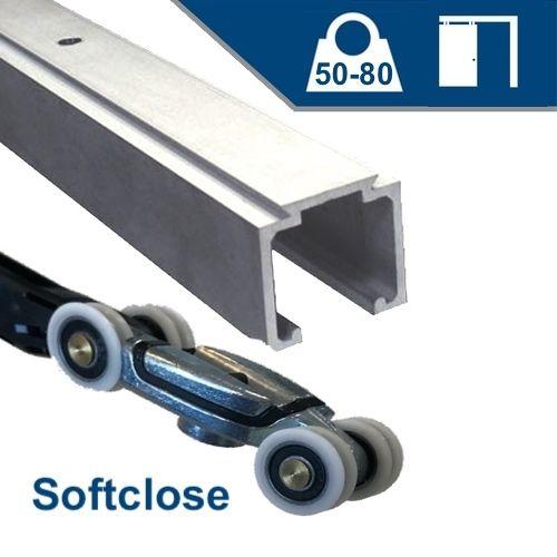 Softclose PRO