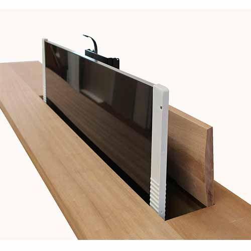 TV Lift systemen
