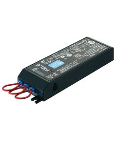 LED voeding - Loox - 350 mA constante stroom - zonder voedingskabel