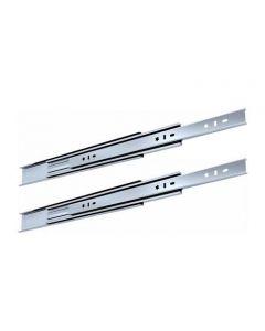 Ladegeleider | Max 90 Kg | 350 t/m 700 mm | Fulterer