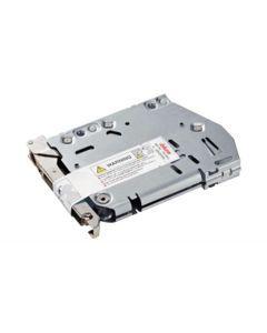 Beslageenheid grijs 3200-7800 Aventos HK-SD