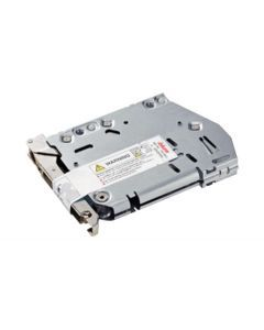 Beslageenheid wit 3200-7800 Aventos HK-SD