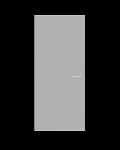 Hoogwaardige HPL deur | 40 mm