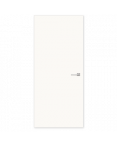 Maatwerk verfdeur | 40 mm | HDF toplaag