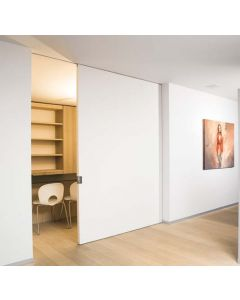 Afwerkset Plafondhoog - muurdikte 139mm - deur max 3015 mm hoog
