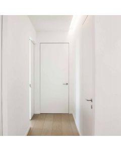Xinnix X1 maatwerk kozijnset | deurhoogte max 2600mm