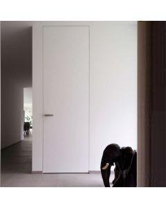 Xinnix X240 maatwerk kozijnset | deurhoogte max 3500mm