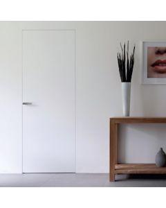 XinniX onzichtbaar deurkozijn