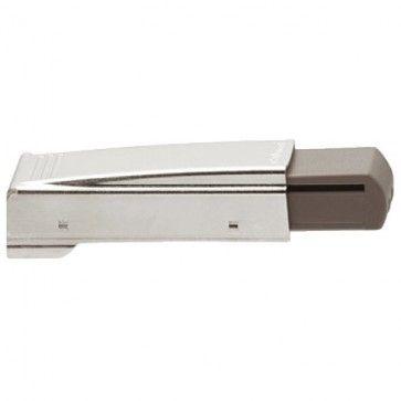 Opklikbare Blumotion demper voor BLUM meubelscharnieren voor opliggende montage - productafbeelding - 973A0500.01