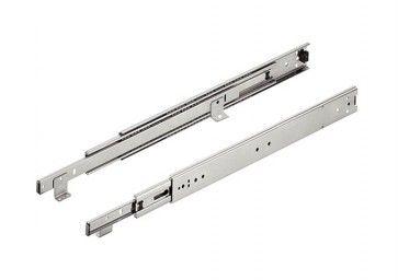 Racking Ladegeleider | Inbouwlengte 356 mm | Draagvermogen max 59 Kg