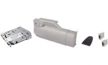 Beslageenheid grijs 480-1500 Aventos HK-SD