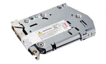 Beslageenheid nikkel 750-2500 Aventos HK-SD
