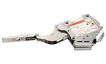 Beslageenheid grijs 960-2240 Aventos HK-S