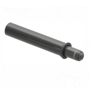 Buffer Blumotion Grijs - productafbeelding - 970A1002