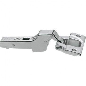 Blum Clip-top - tussenwand - 110 graden - schroef bevestiging - productafbeelding - 70T3650.TL