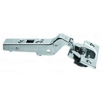 Blum Clip-top Blumotion - hoekscharnier opslaand II 30 graden - 95 graden - schroef bevestiging - productafbeelding - 79B9556