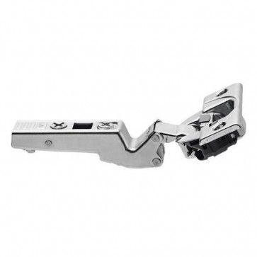 Blum Clip-top Blumotion - hoekscharnier volledig opslaand -30 - 110 graden - schroef bevestiging - productafbeelding - 79B3451