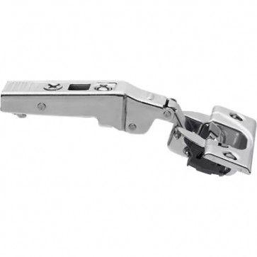 Blum Clipt-top Blumotion - hoekscharnier volledig opslaand 15 graden - 95 graden - schroef bevestiging - productafbeelding - 79B9454