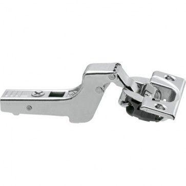 Blum Clip-top Blumotion - inliggend - 110 graden - schroef bevestiging - productafbeelding - 71B3750