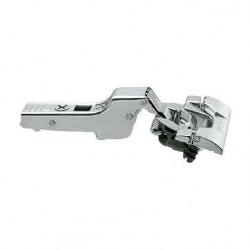 Blum Clip-top Blumotion - tussenwand - 110 graden - inserta bevestiging - productafbeelding - 71B3690