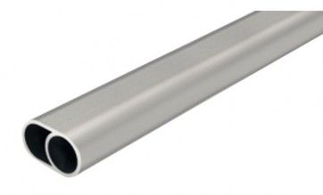 Dwars stabilisatie stang (Diameter: 16/1061mm) Aventos HL, HL-SD