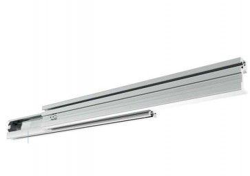 ladeprofiel lengte 3.000 mm zaag en creeer zelf uw ladegeleider
