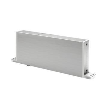 Frits Jurgens taatscharnier systeem M - versie SCB - deurgewicht max 119Kg