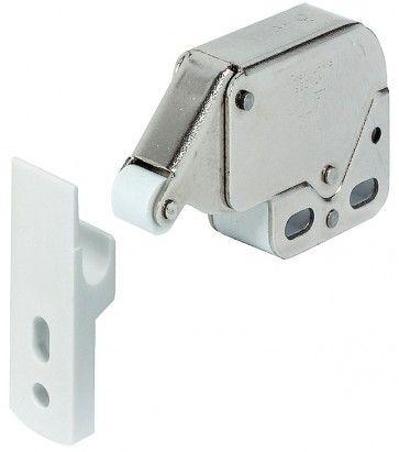 Veersnapper Mini LATCH
