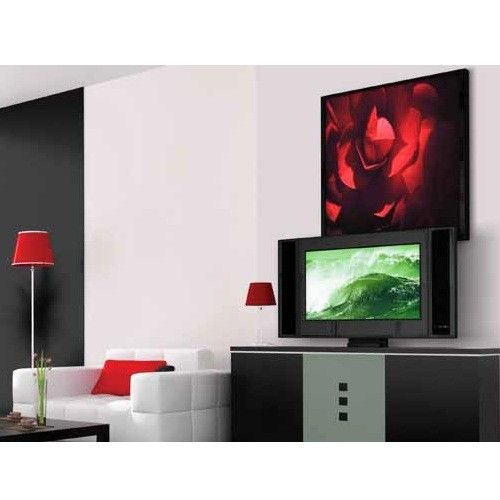 tv lift schermhoogte max 42 inch 65 kg slag 70 cm complete set met voeding en afstandbediening. Black Bedroom Furniture Sets. Home Design Ideas