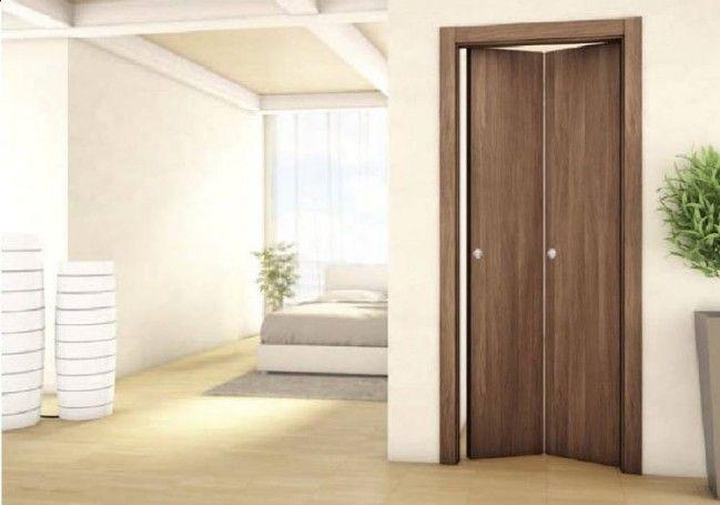 Aluminium vouwdeur rails van 100 cm tot en met 300 cm - Porte scorrevoli interne ikea ...