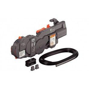 Aandrijfeenheid SD Aventos HF-SD, HL-SD en HS-SD