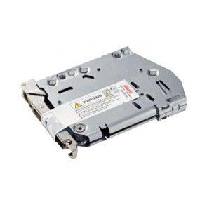 Beslageenheid nikkel 3200-7800 Aventos HK-SD