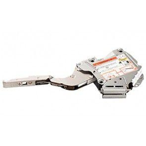 Beslageenheid wit 220-500 Aventos HK-S
