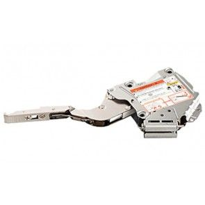 Beslageenheid grijs 400-1000 Aventos HK-S