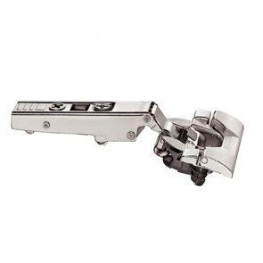 Blum Clip-top Blumotion - voorliggend - 110 graden - inserta bevestiging - productafbeelding - 71B3590