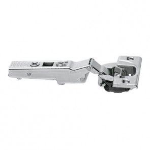 Blum Clip-top Blumotion - hoekscharnier volledig opslaand -15 - 95 graden - schroef bevestiging  - productsfbeelding - 79B3453
