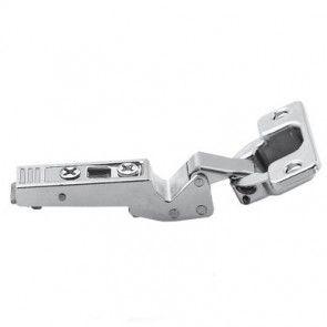 Blum Clip-top Blumotion - hoekscharnier volledig opslaand -45 - 110 graden - scroef bevestiging - productafbeelding - 79B3450