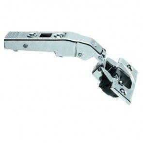 Blum Clip-top Blumotion - hoekscharnier volledig opslaand 45 graden - 95 graden - schroef bevestiging - productafbeelding - 79B9458