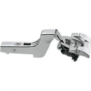 Blum Blum Clip-top Blumotion - inliggend - 110 graden - inserta bevestiging - productafbeelding - 71B3790