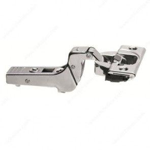 Blum Clip-top Blumotion - inliggend - 95 graden - schroef bevestiging - voor deuren tot 32 mm dik - productafbeelding - 71B9750
