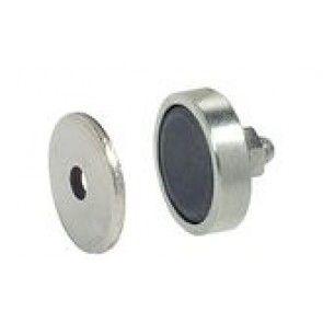 Magneet snapper metaal 3 Kg