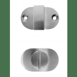 XA-RF wc garnituur