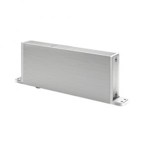 Frits Jurgens taatscharnier systeem M - versie SCD - deurgewicht max 249Kg