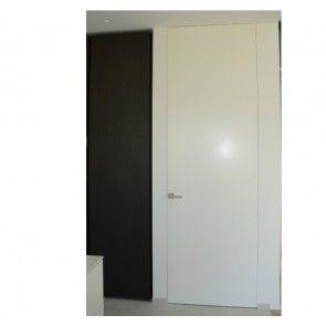 Xinnix X240 maatwerk kozijnset - deurhoogte max 3500mm