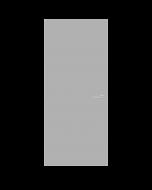 Hoogwaardige HPL deur   40 mm