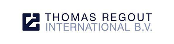 Thomas Regout