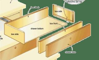 Lades In Trap : Bed met lades luxury bed ibiza nivos meubelen u boxsprings