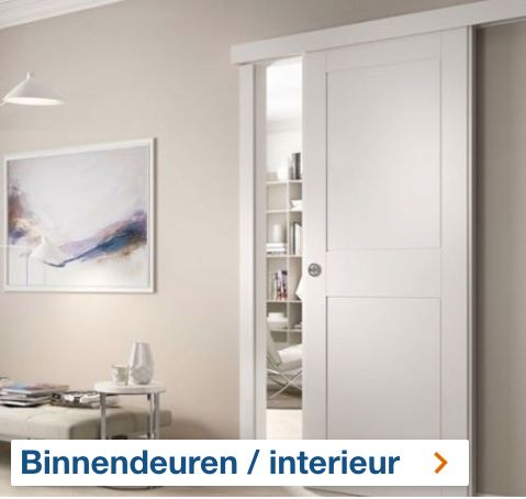 binnendeuren-interieur